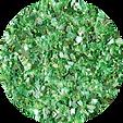 kisspng-pigment-powder-dust-nail-color-g