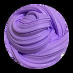 kisspng-slime-purple-toy-amazon-com-blue