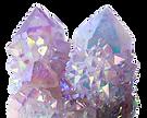 kisspng-quartz-crystal-healing-mineral-p