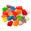 kisspng-gummy-bear-gummi-candy-gelatin-d