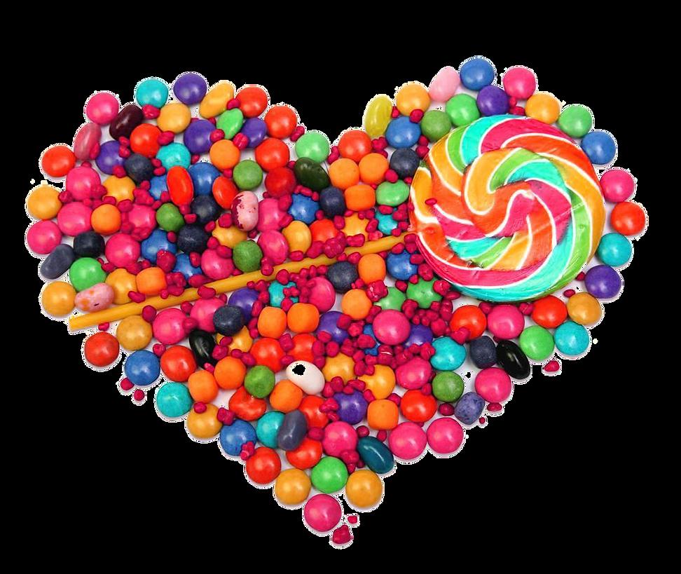 kisspng-gummi-candy-lollipop-gelatin-des