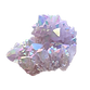 kisspng-metal-coated-crystal-quartz-crys