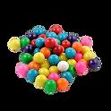 kisspng-chewing-gum-bubble-gum-flavor-ar