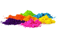 kisspng-the-color-run-holi-festival-of-c