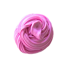 kisspng-slime-borax-how-to-color-fluffy-