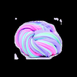 kisspng-slime-how-to-youtube-borax-food-
