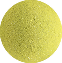 kisspng-yellow-grout-green-blue-glitter-
