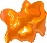 kisspng-gummy-bear-orange-color-slime-pi