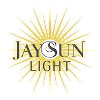 JaySun-Light-logo-highres.jpg