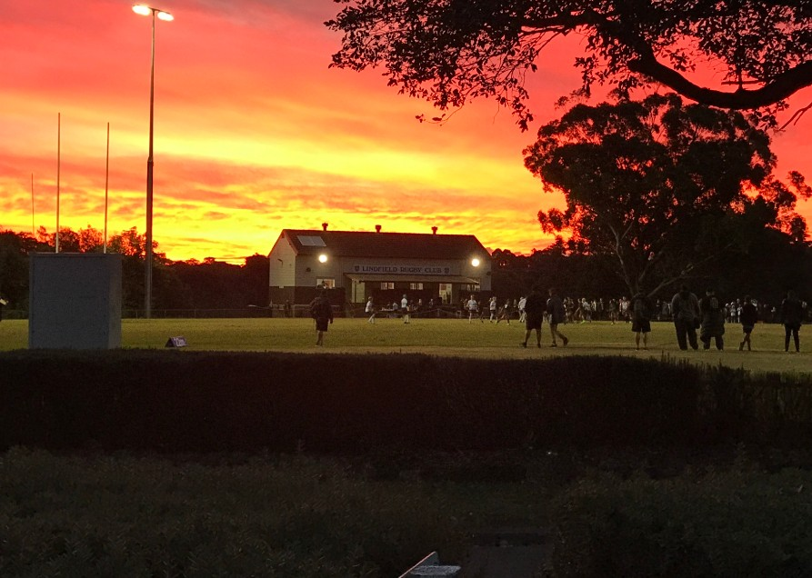 Tryon Sunset 4.jpg