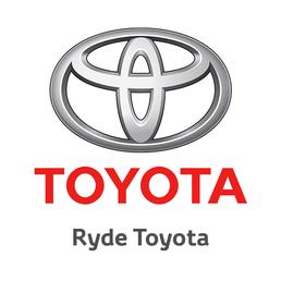 ryde-toyota-logo.png
