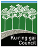 Ku-ring-gai Council