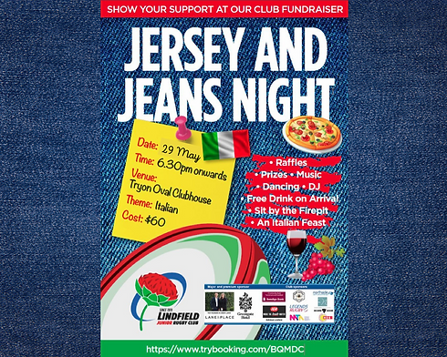 jersey and jeans-2.png