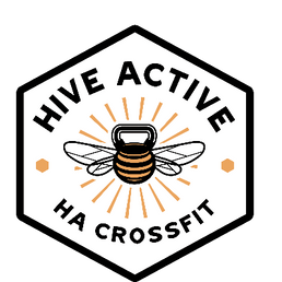 HIVE-ACTIVE-PRIMARY-LOGO_png_edited.png