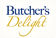 Butchers Delight