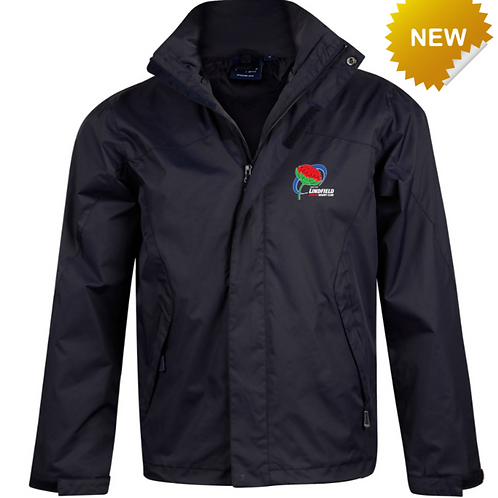Versatile Jacket UNISEX
