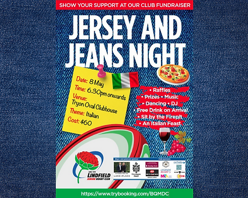 jersey and jeans.png