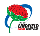 Lindfield-Junior-Rugby-Logo-SINCE1919.pn