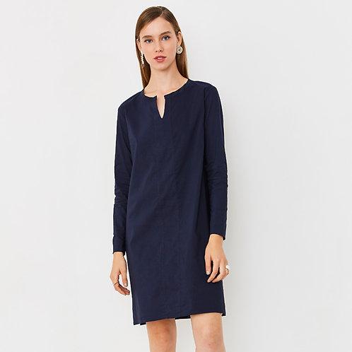 שמלה קלאסית - אנגליה