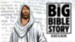 Big Bible Story_Jesus is Alive.jpg