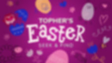 Easter Preschool Bible Lesson for Children's Ministry