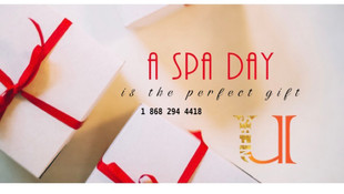 Appreciate Your Employees with Spa Gift Certificates this Holiday Season
