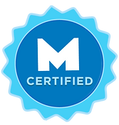 MightierCertifiedSeal_MCertified.png