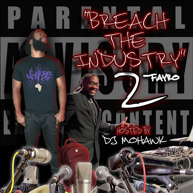 Breach the Industry 2 Artwork.JPG