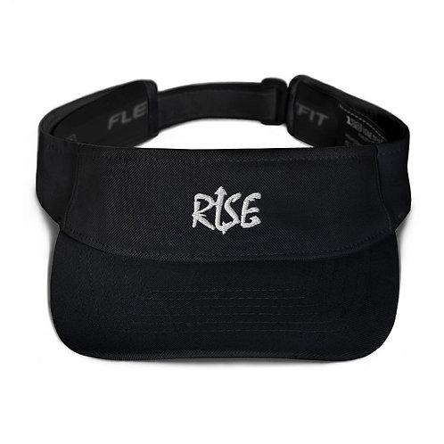RISE Visor