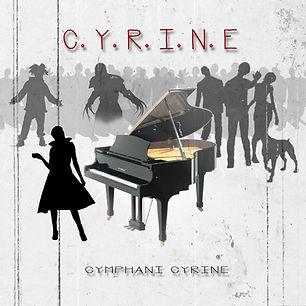 CYRINE Album Art.JPG