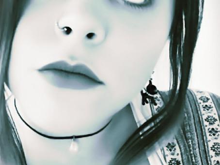 The DeadK¡ds: Brooke Heartbreak & Micky Cohen