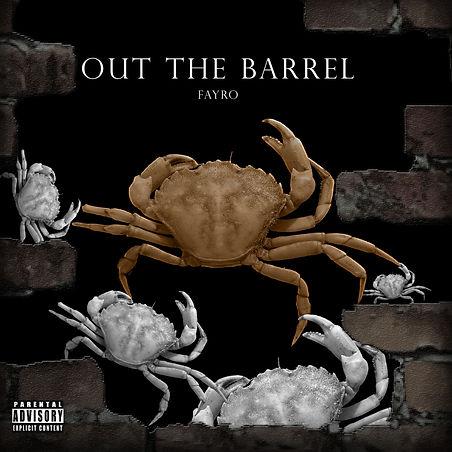 Out The Barrel_OFFICIAL ARTWORK.JPG