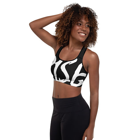 all-over-print-padded-sports-bra-black-l
