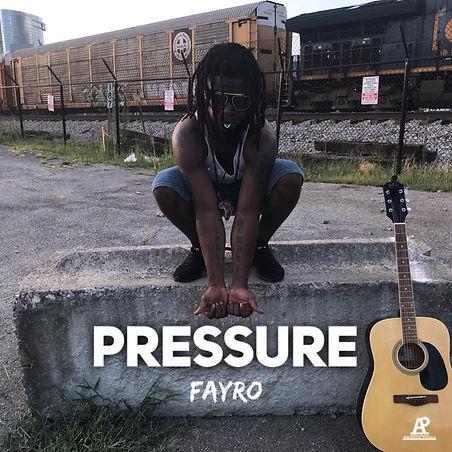 Pressure.jpeg