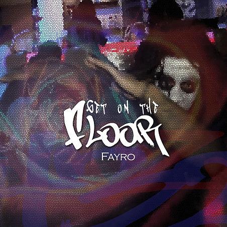 Get on the Floor artwork 2.JPG