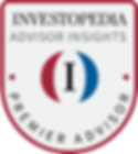 investopedia badge.png