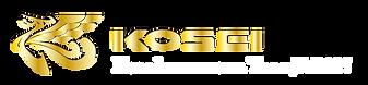 KOSEI-LOGO.png