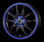LITERACY-TS-01R-BLUE.png