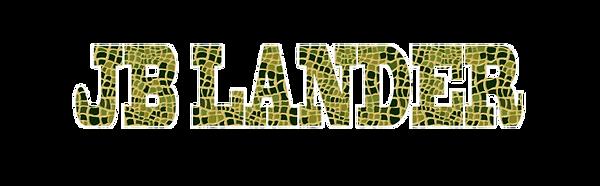 JB-LANDER-LOGO.png