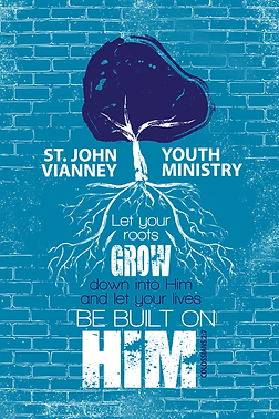 Youth Minisry Poster 060919.png