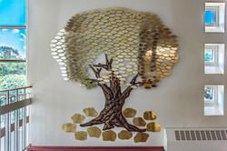 Giving-Tree_WEB
