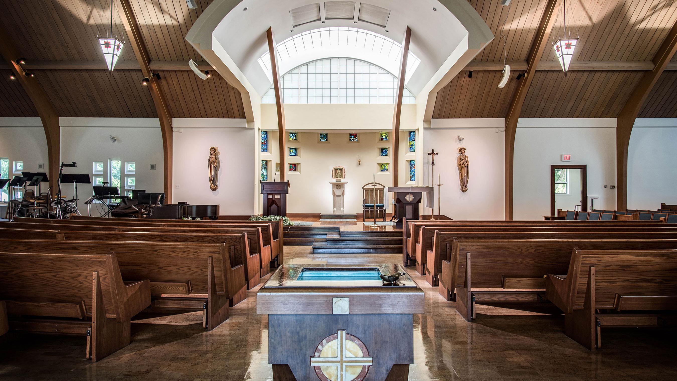 Church-Altar-Wide_WEB