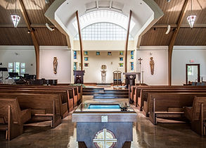 Church-Altar-Wide_WEB.jpg