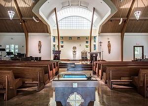 Church-Altar-Wide_WEB.jpg