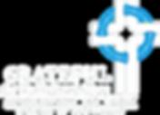 Logo REV.png