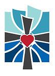 Catholic Charity Appeal_logo.jpg