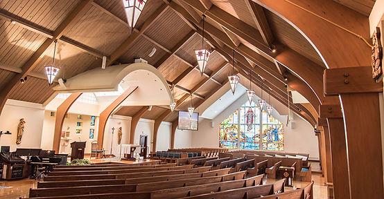 Church-Wide_-WEB.jpg