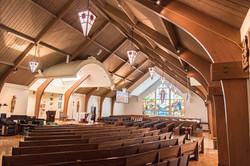 Church-Wide_-WEB