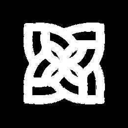 REV White Logo-01.png