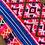 Thumbnail: Zip kilim purses